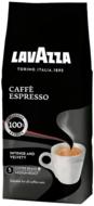 Кофе в зёрнах Lavazza Espresso  250 г