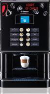 Кофемашина Saeco Phedra EVO Cappuccino 9GR