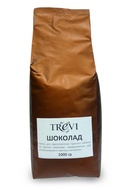 Шоколад растворимый Trevi Vending 1 кг