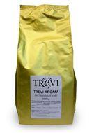 Кофе растворимый Trevi Aroma 500 г