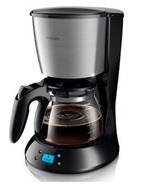 Кофеварка капельная Philips HD7459 / 20