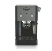 Кофеварка Gran Gaggia Deluxe Black (RI8425/11)