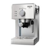 Кофеварка GAGGIA Viva Prestige (RI8437/11)