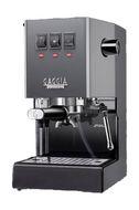 Кофеварка GAGGIA New Classic Grey RI9480/16