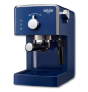 Кофеварка Gaggia Viva Style CHIC BLUE (RI8433/12)