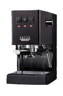 Кофеварка GAGGIA New Classic Black (RI9480/14)