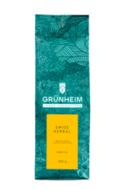 Чай травяной Grunheim Swiss Herbal 250 г