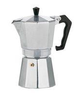 Гейзерная кофеварка KELA Italia 300 мл (6 чашек 10591)