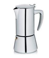 Гейзерная кофеварка KELA Latina 300 мл (6 чашек 10836)