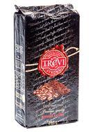 Кофе молотый Trevi Strong 250 г