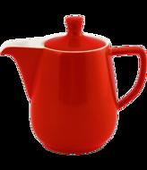 Кофейник Melitta Red 600 мл