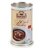 Горячий шоколад Ristora Boston 1 кг