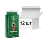 Ящик молотого кофе Trevi Premium 250 г х 12 шт