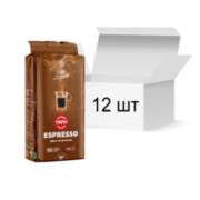 Ящик молотого кофе Trevi Espresso 250 г х 12 шт