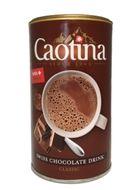 Горячий шоколад Caotina classic 500 г