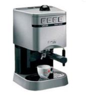 Капсульная кофеварка Gaggia Baby Coffita Sistem