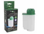 Фильтр-картридж Filter Logic CFL-901B для кофемашин Bosh, Siemens, Neff, Gaggenau (Brita Intenza)