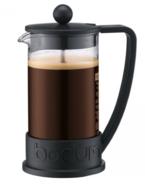 Кофейник Bodum Brazil 350 мл (10948-01)