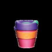 Чашка KeepCup Kinetic S 227 мл (CKIN08)