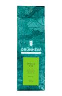 Чай зеленый Grunheim Angels Kiss 250 г