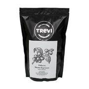 Кофе в зёрнах Trevi Робуста Индия Парчмент 1 кг