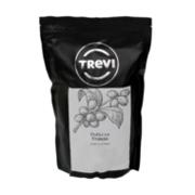 Кофе в зёрнах Trevi Робуста Уганда 1 кг