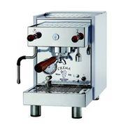 Кофеварка Bezzera Crema 1GR