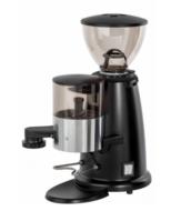 Кофемолка MACAP MC6 C18 BLACK