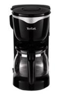 Капельная кофеварка Tefal CM340811