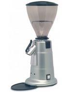 Кофемолка MACAP MC4 C10 ARGENTO