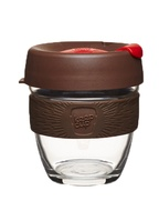 Чашка Keep Cup Small Brew Stone S 227 мл (BSTO8)