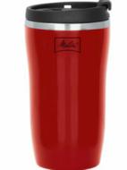 Термокружка Melitta 250 мл (Red)