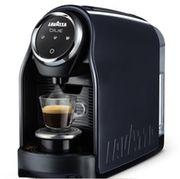 Капсульная кофеварка Lavazza BLUE Classy Compact LB 900