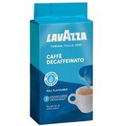 Кава мелена Lavazza Dek 250 г
