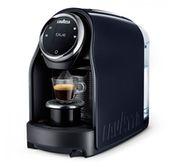 Капсульная кофеварка Lavazza BLUE Classy LB 1150