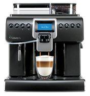 Кофемашина LIBERTY`S Aulika Focus 10000007