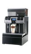 Кофемашина LIBERTY`S Aulika TOP Hight Speed Cappuccino 10000009