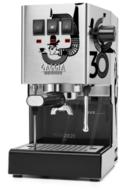 Кофеварка GAGGIA NEW CLASSIC LIMITED EDITION (RI9480/17)