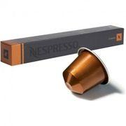 Кофе в капсулах  Nespresso Livanto 10шт