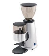 Кофемолка MACAP M2M C10 ARGENTO
