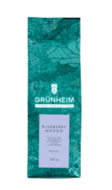 Чай черный Grunheim Blueberry Mango 250 г