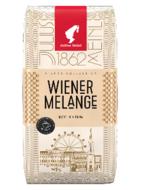 Кофе в зернах Julius Meinl WIENER MELANGE 250 г