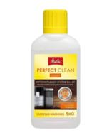 Жидкость для чистки молочной системы Melitta PERFECT CLEAN 250 мл