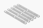 Мешалки пластиковые для вендинга 90 мм 2500 шт
