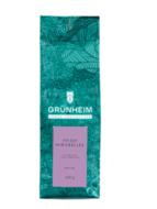 Чай черный Grunheim Feige Mirabelles 250 г