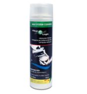 Средство для очистки молочной системы Filter Logic CFL-630М (200 мл)