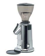 Кофемолка MACAP MC5 C10 ARGENTO