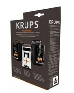 Комплект для обслуживания кофеварок Krups XS530010