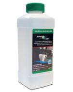 Жидкость для очистки от накипи кофемашин Filter Logic CFL-695 (500 мл)