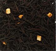 Чай черный  рассыпной Trevi Наполеон Грей  50 г